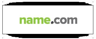 name-com-domain-registrar copy