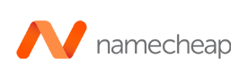 Namecheap Domain Register $1.06/year