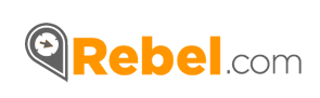Rebel.com 40% Domain Promo Code