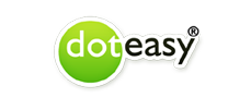 Domain Transfer Only $1 (Doteasy)