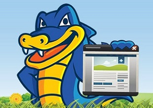 Hostgator Coupon 40% OFF Shared Hosting