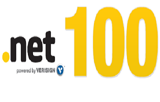 Cheapest .Net domain at Rs.100 or $1.49