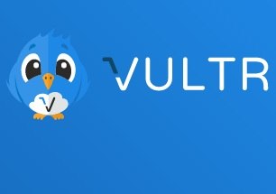 Vultr Coupon Cheapest Cloud VPS Hosting
