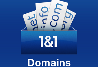 1and1 Coupon 1and1 Domain and Hosting