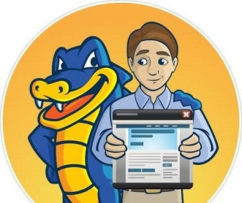 The Best Web Hosting- Hostgator Hosting