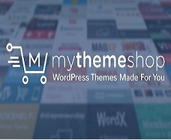 MyThemeShop Discount: Get Any Theme for $19