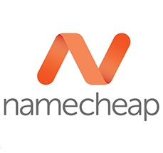 NameCheap Promo Code July 2016 Tested Working